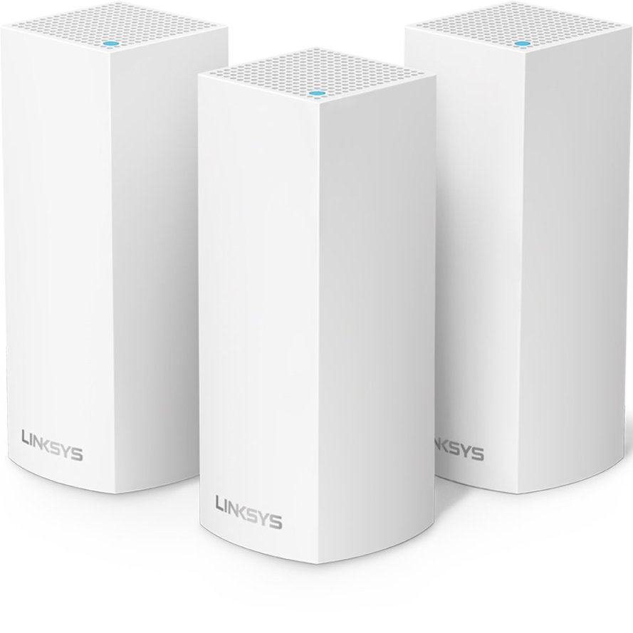 Linksys Velop AC2200 Tri-Band Whole Home WiFi Intelligent Mesh System.jpg
