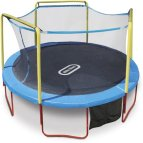 Little Tikes 14-Foot Trampoline, with Enclosure.jpeg