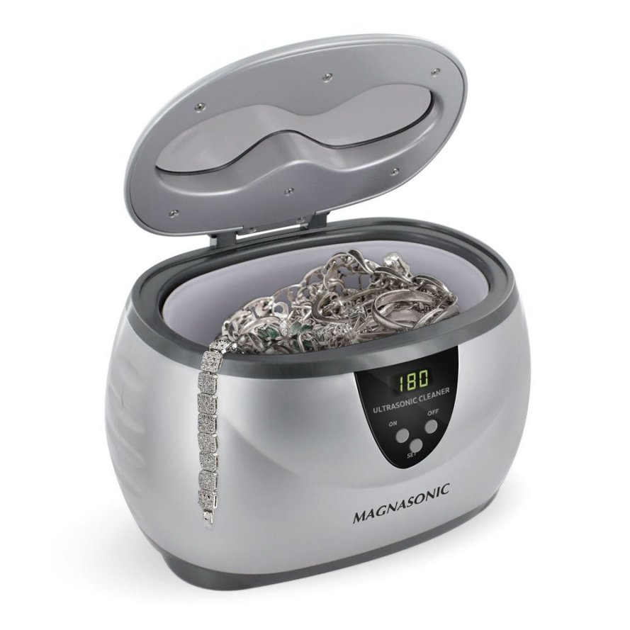 Magnasonic Professional Ultrasonic Jewelry Cleaner.jpg