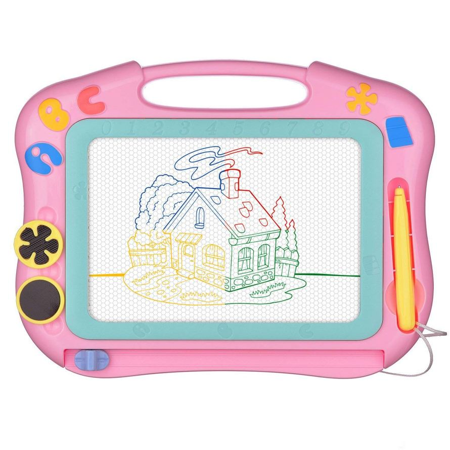 Magnetic Drawing Board Erasable for Kids.jpg