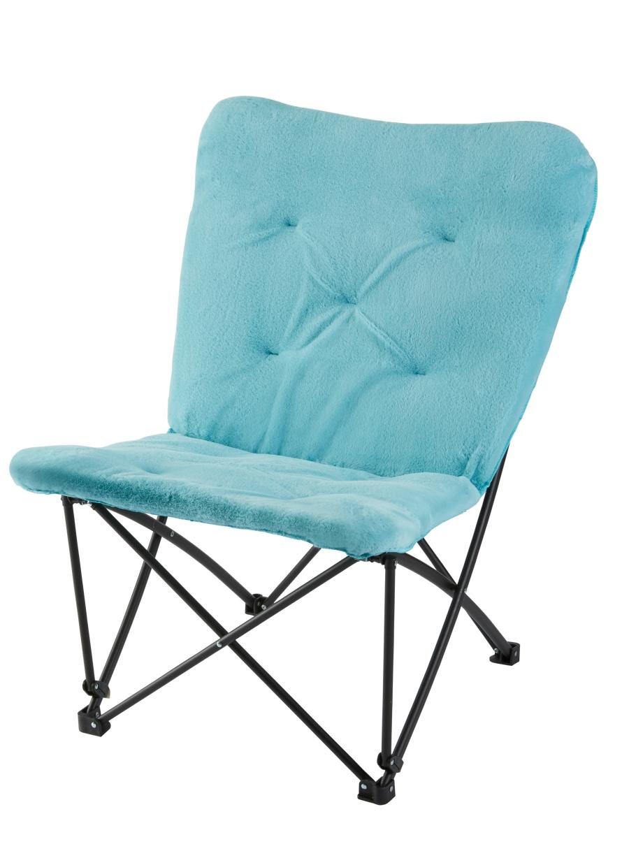 Mainstays Memory Foam Folding Lounge Chair.jpeg