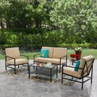 Mainstays Roxboro Cove 4pc Conversation Set, Seats 4.jpeg