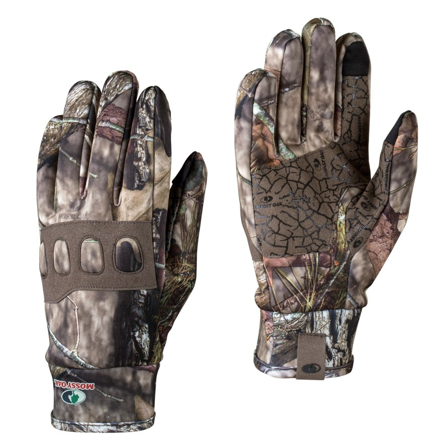 Mossy Oak Breakup Country Men's Midweight Gloves.jpeg