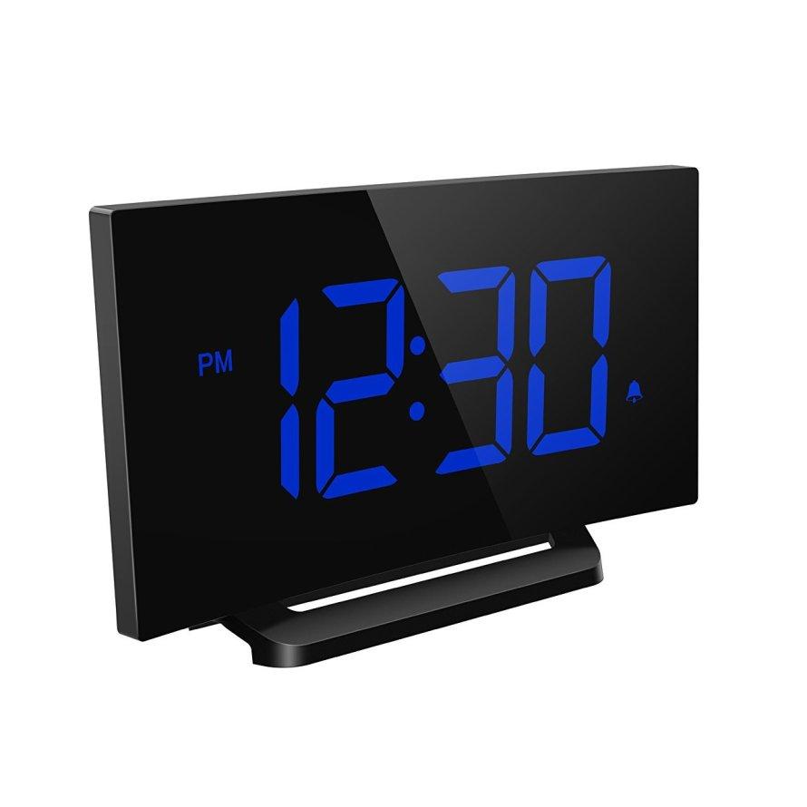 Mpow Digital Alarm Clock.jpg