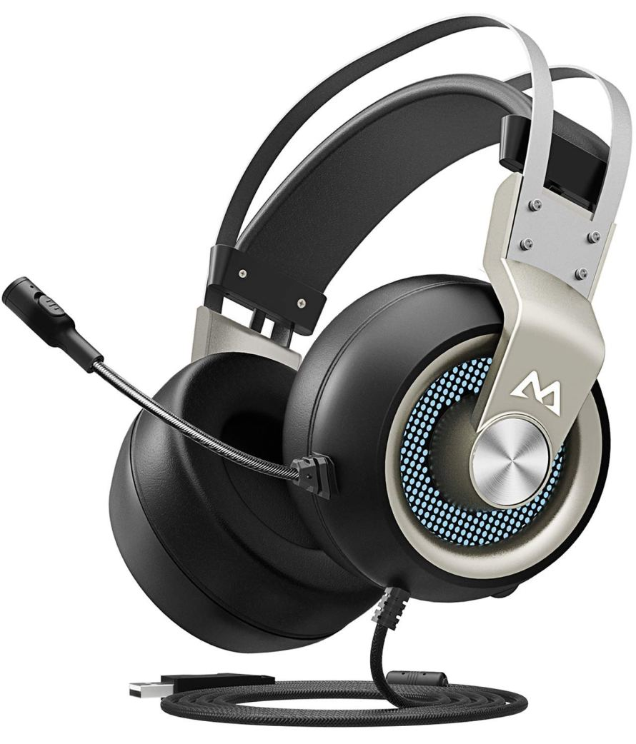 Mpow EG3 Gaming Headset, 7.1 Surround Sound Gaming Headphones.jpg
