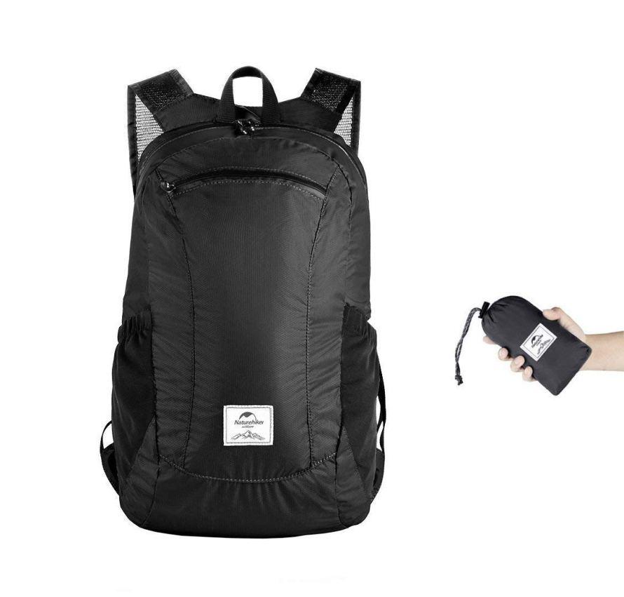 Naturehike Ultralight Backpack for Women Men 18L25L Lightweight.jpg