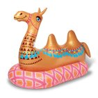 Play Day Mega Inflatable Ride-On Camel Pool Float.jpeg