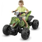 Power Wheels Jurassic World Dino Racer.jpeg