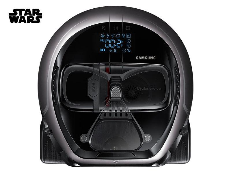 POWERbot Star Wars™ Limited Edition – Darth Vader.jpg