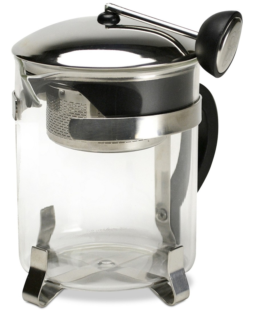 Primula Classic 18-Oz. Tea Brewer with Basket.jpg