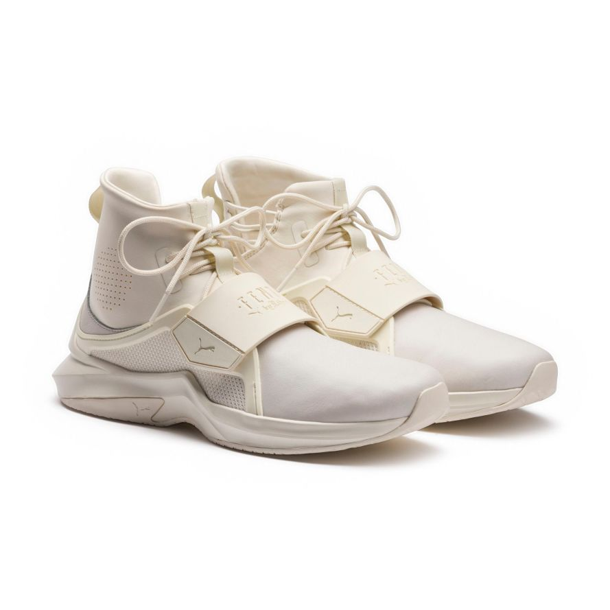 PUMA Fenty Trainer Hi Men's Sneakers.jpg