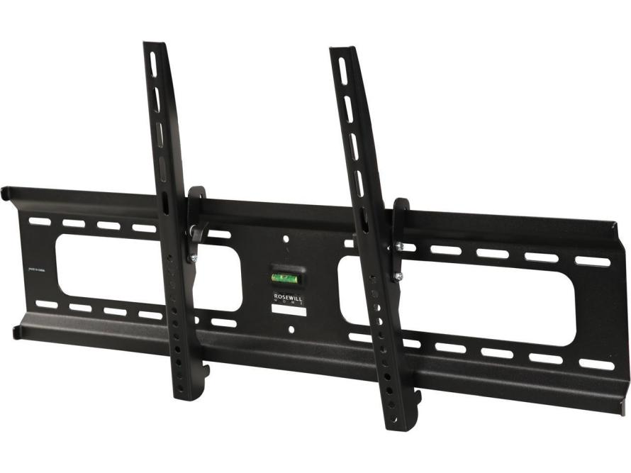 Rosewill 37 to 70 Slim Heavy-duty Tilting Curved & Flat Panel.jpg