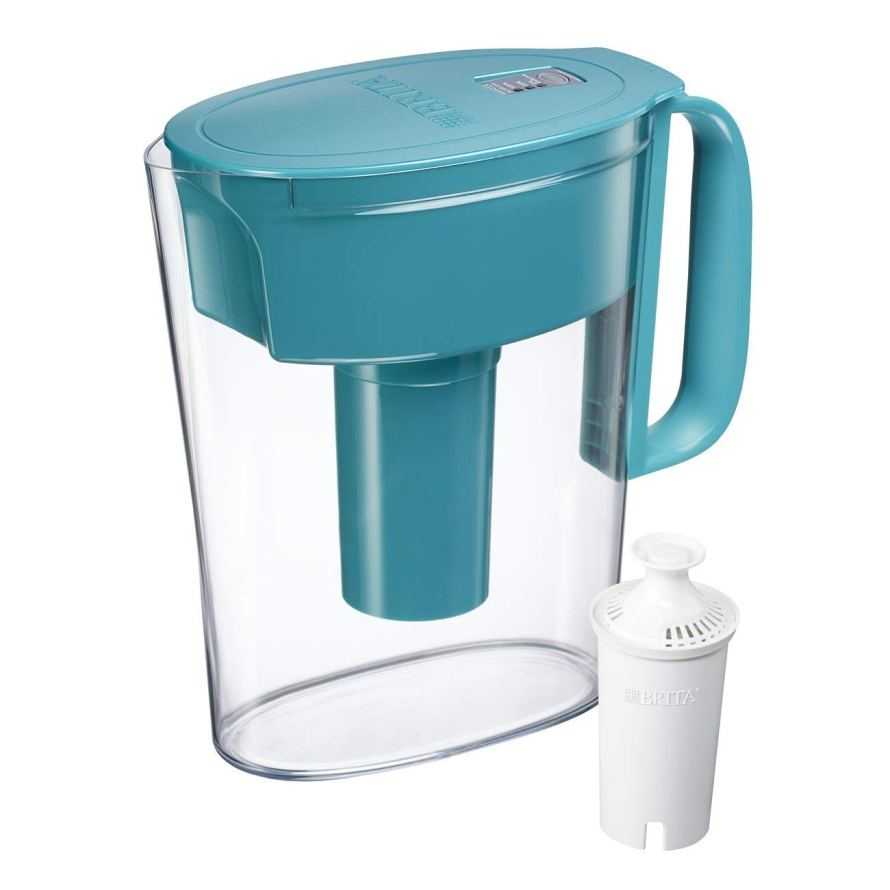 Save up to 30% on Brita Water Pitcher and Water Filter.jpg