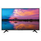 Sharp 50 Class 4K Ultra HD (2160p) HDR Smart LED TV.png