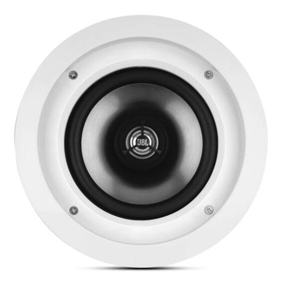 SP6CII Two-way, 6-12 (165mm) in-ceiling loudspeaker.jpg