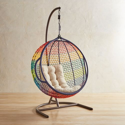 Swingasan® Collection Rainbow Ombre Hanging Chair.jpg