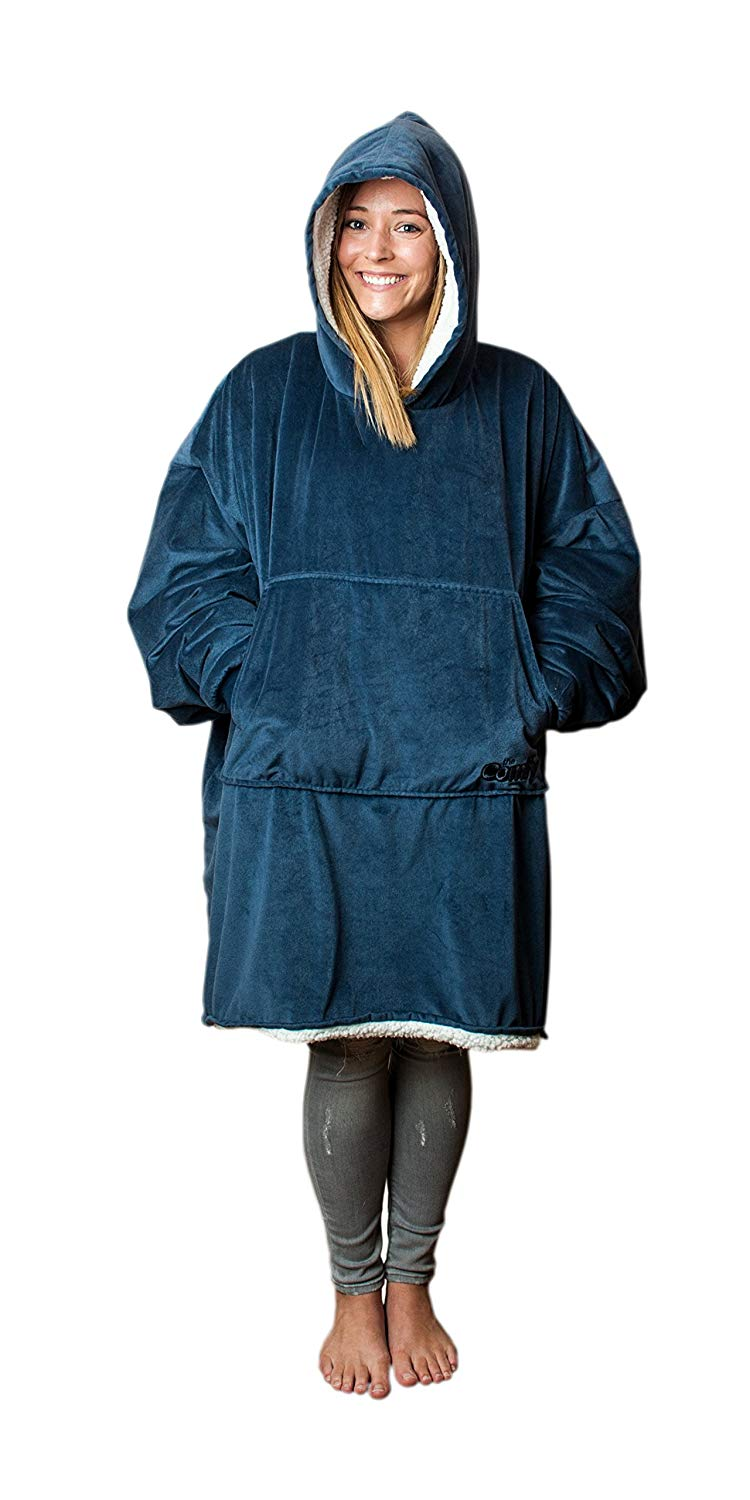 The Comfy Warm, Soft Sherpa Blanket Sweatshirt.jpg