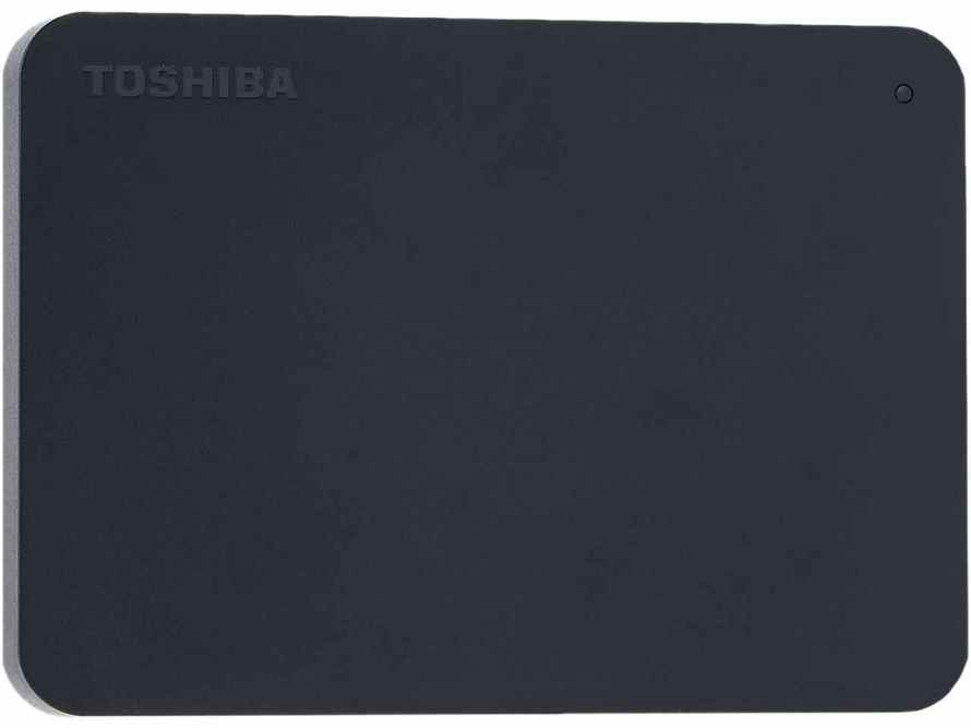 Toshiba Canvio Basics 1TB Portable External Hard Drive.jpg