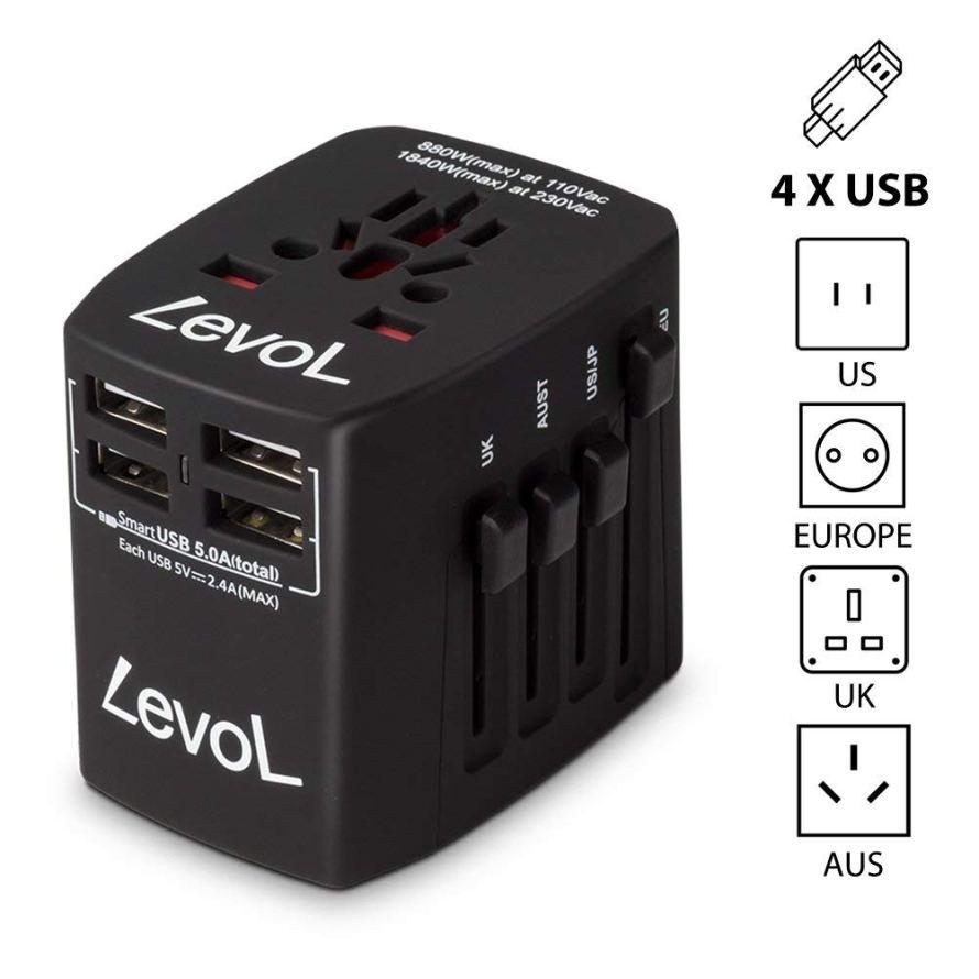 Travel Adapter Worldwide All in One Universal Power Converters Plug Adapter.jpg