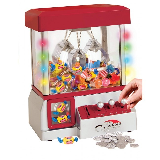 TSF Toys Electronic Claw Toy Grabber Machine.jpg