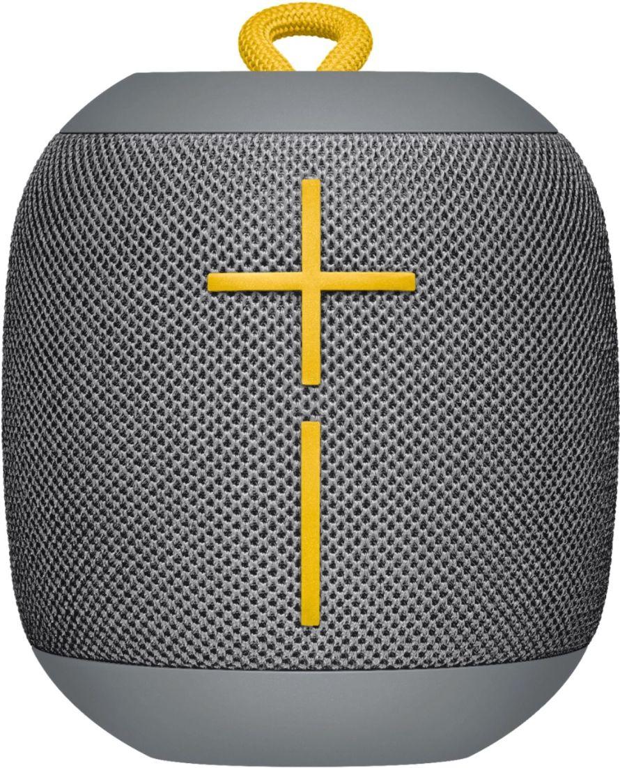 Ultimate Ears - WONDERBOOM Portable Bluetooth Speaker.jpg
