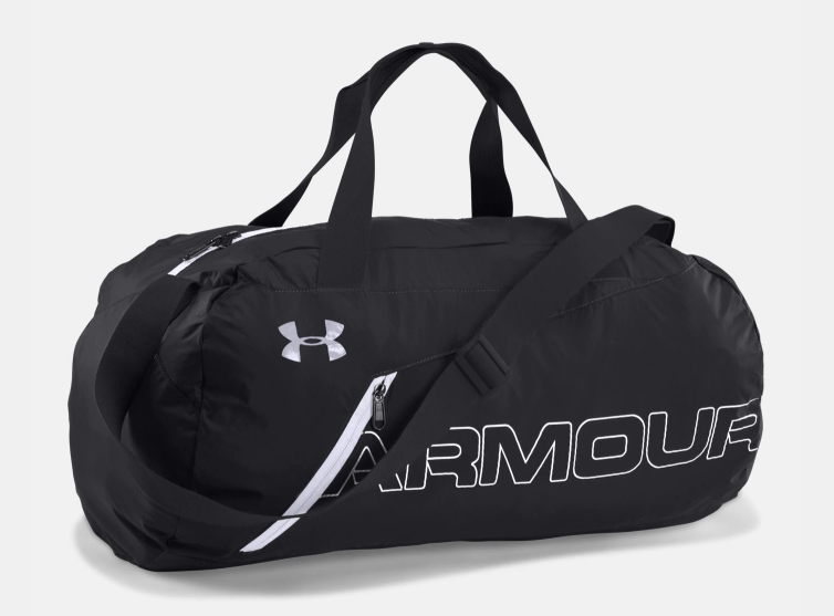 Under Armour UA Packable Duffle Bag.png