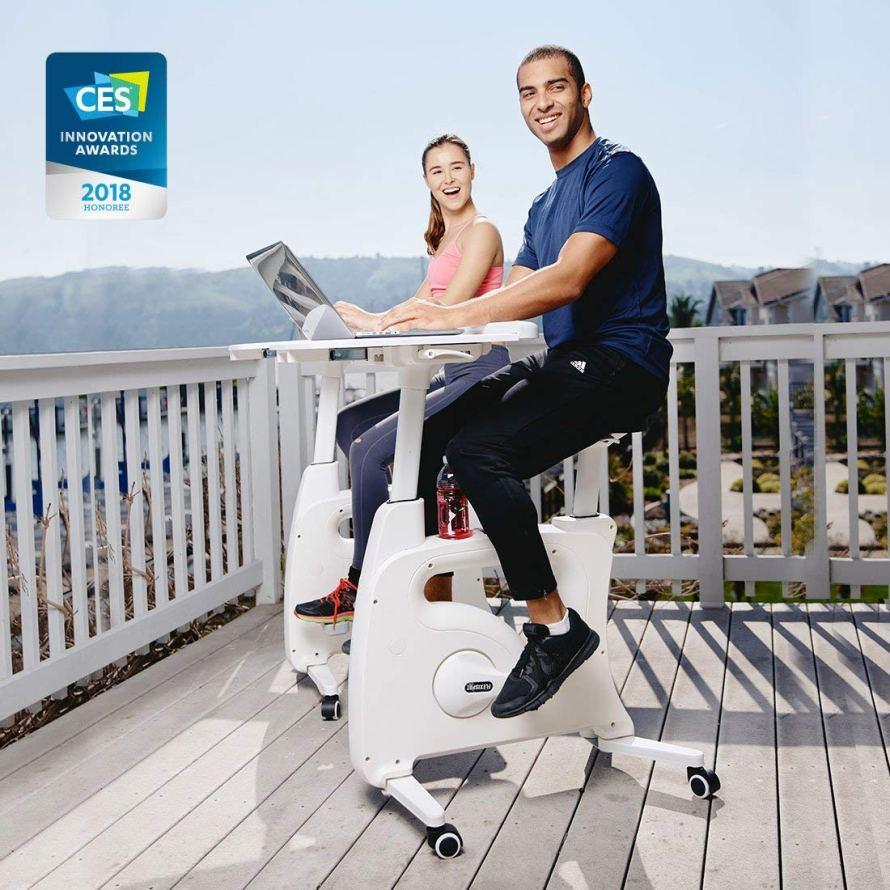 Up to 30% off on Flexispot standing desk and desk bike.jpg