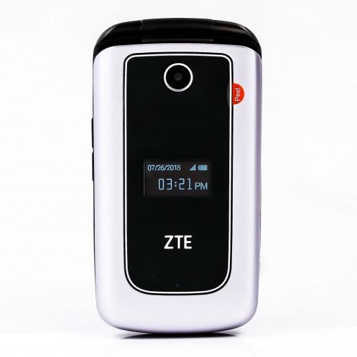 Verizon ZTE Cymbal Flip Prepaid Cell Phone - 4 GB.jpg