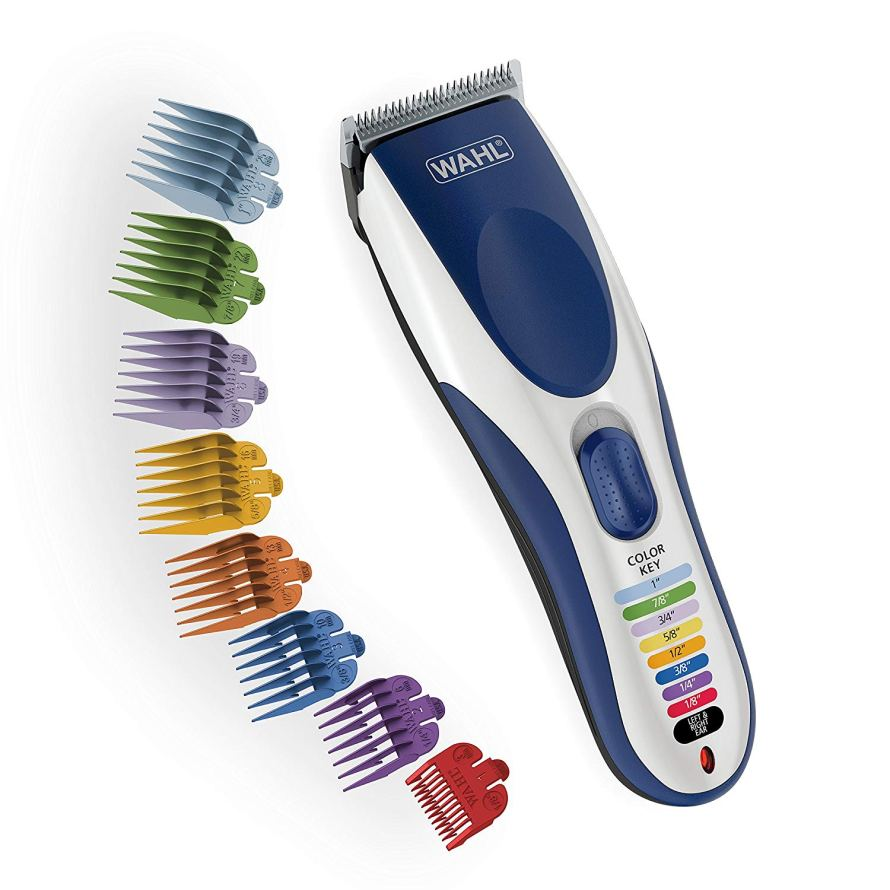 Wahl Color Pro 21-Piece Cordless Hair Clipper Set.jpg