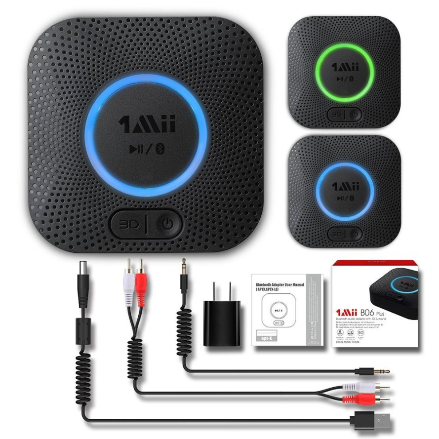 1Mii B06 Plus Bluetooth Receiver.jpg