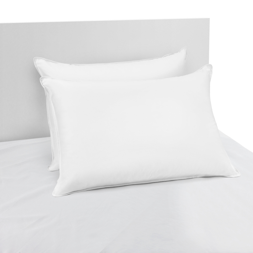 2 Pack Mainstays 100% Microfiber Pillow Twin Pack.jpeg
