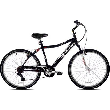 26 NEXT Avalon Men's Comfort Bike with Full Suspension.jpeg