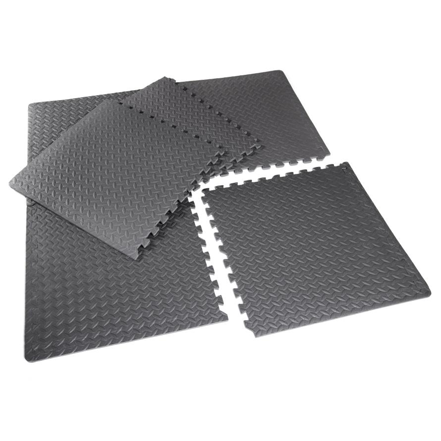 6 Pieces CAP Barbell High Density 1 2 Thick EVA Foam Puzzle Mat.jpeg