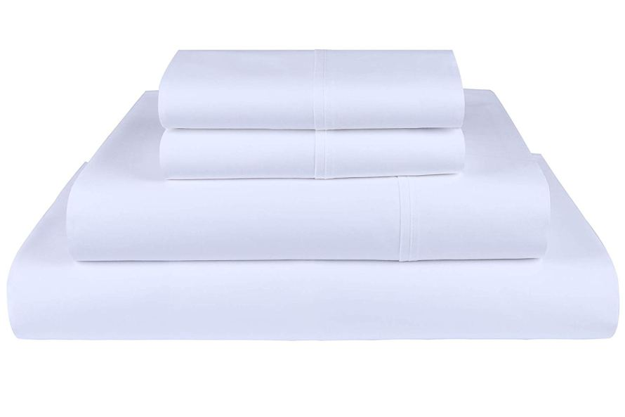 600 Thread Count 100% Extra-Long Staple Cotton Sheet Set.jpg