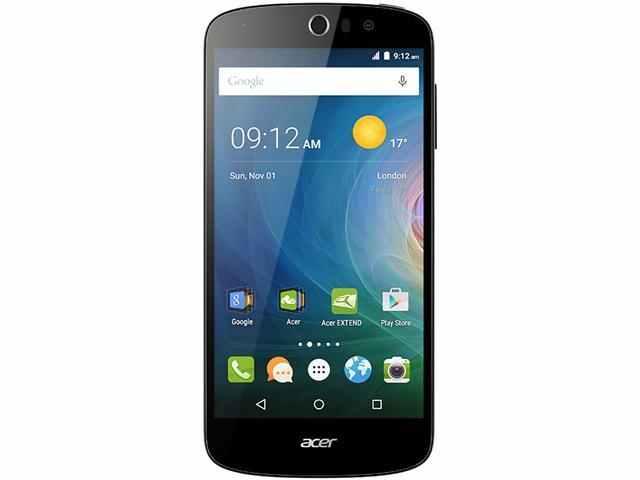Acer Jade Liquid Z530 5 8GB Storage 1GB RAM Unlocked Smartphone.jpg