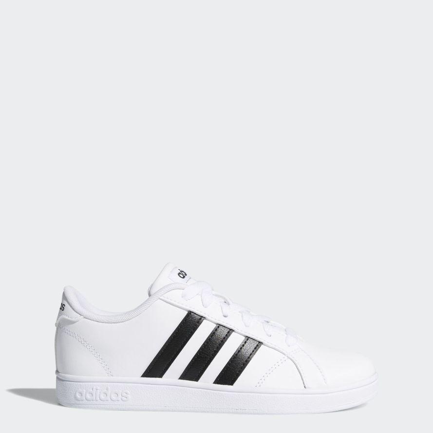 adidas Baseline Shoes Kids'.jpg