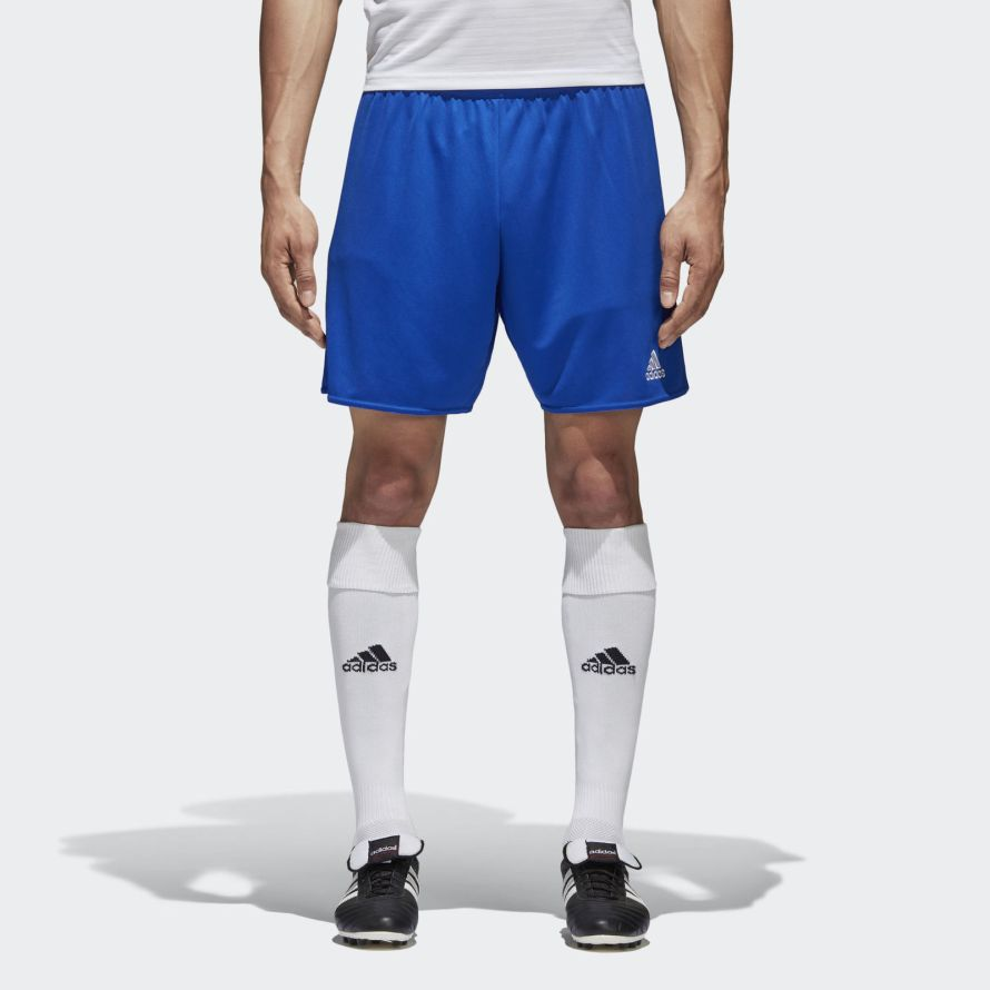 adidas Parma 16 Shorts Men's.jpg