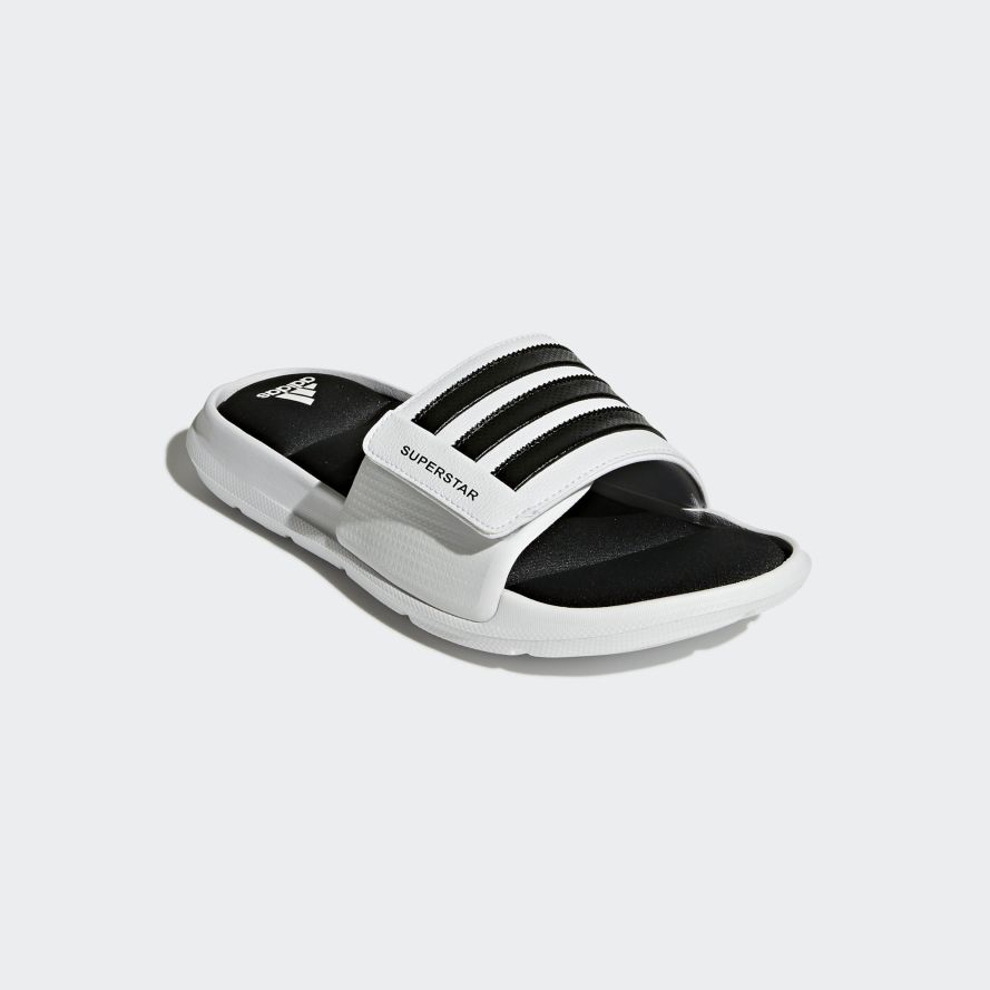 adidas Superstar 5G Slides Men's