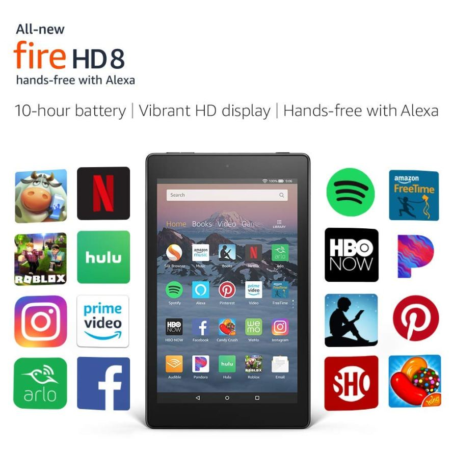 All-New Fire HD 8 Tablet.jpg