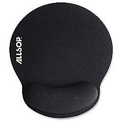 Allsop Memory Foam Mouse Pad.jpg