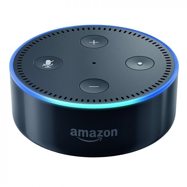 Amazon Echo Dot (2nd Generation).jpg
