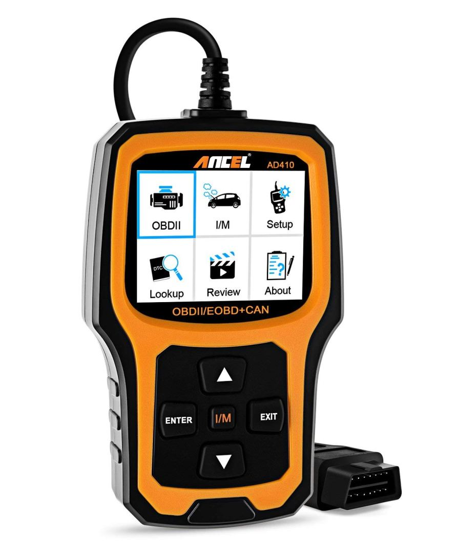 ANCEL AD410 Enhanced OBD II Vehicle Code Reader.jpg