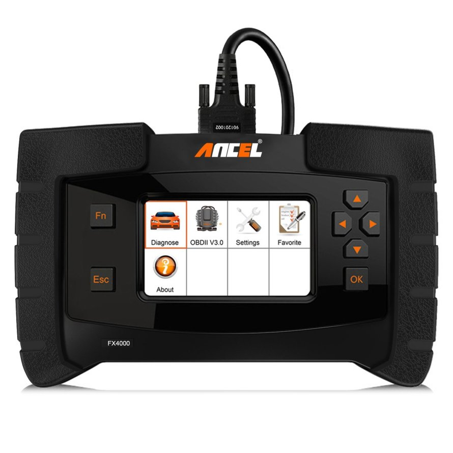 ANCEL FX4000 All System Automotive OBD2 Scanner.jpg