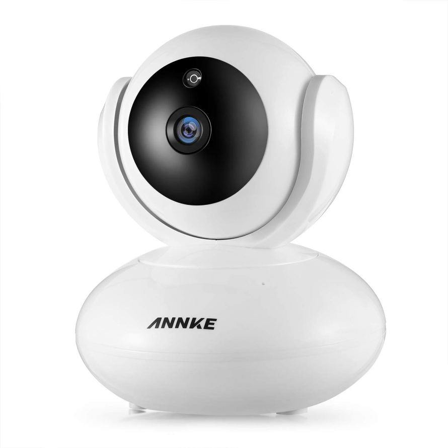 ANNKE 1080P IP Smart Home Security Camera.jpg