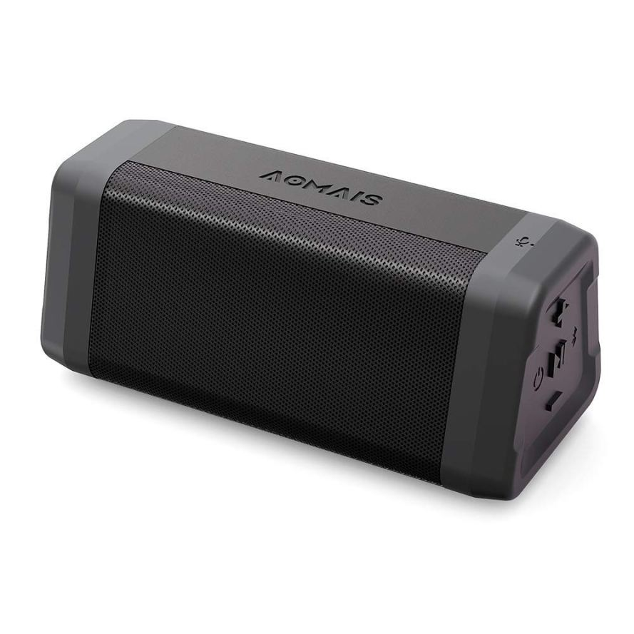 AOMAIS Real Sound Portable Bluetooth Speakers.jpg