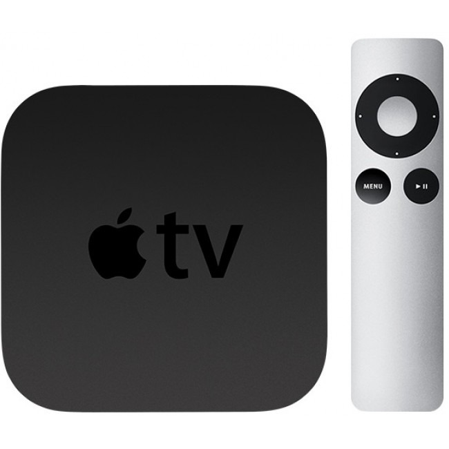 Apple TV 1080p HD Multimedia Set-Top Box (3rd gen).jpg
