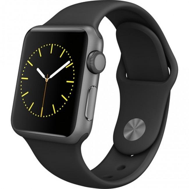 Apple Watch Sport 38mm Smartwatch in Space Gray Aluminum Case.jpg