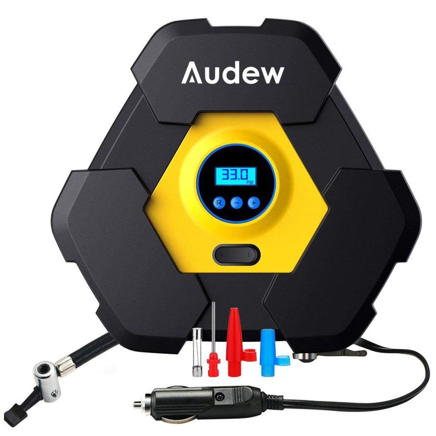 Audew Portable Air Compressor Pump.jpg