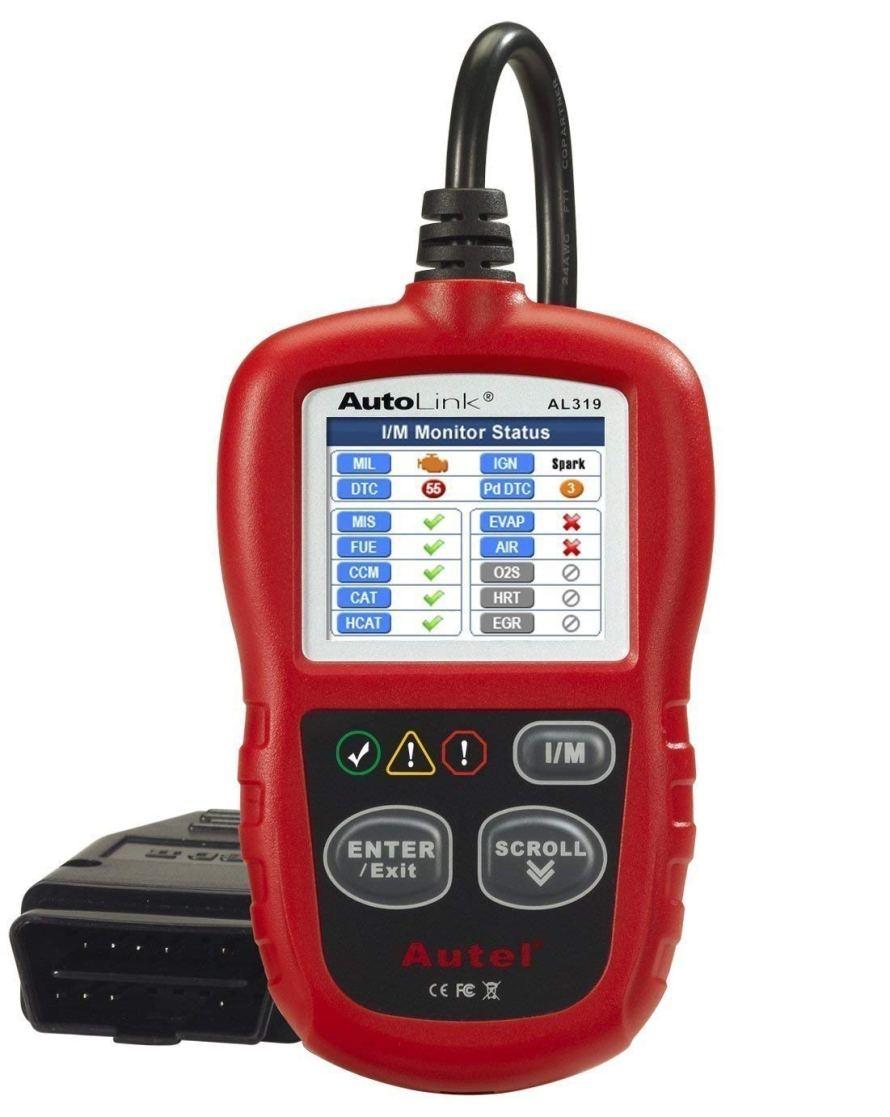 Autel AutoLink AL319 OBD2 Scanner.jpg