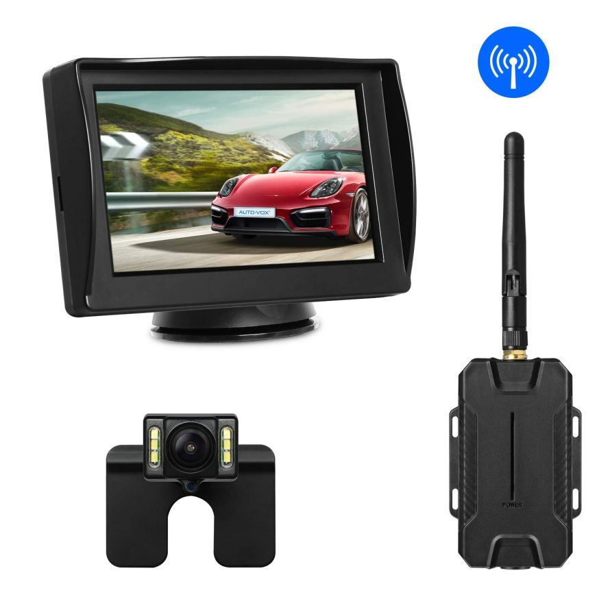 AUTO-VOX M1W IP 68 Waterproof Wireless Backup Camera Kit.jpg